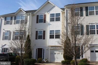 7319 Wytheville Circle, Fredericksburg, VA 22407 - #: VASP218366
