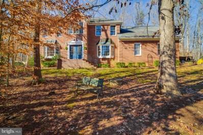 8005 Pembroke Circle, Spotsylvania, VA 22551 - #: VASP218378