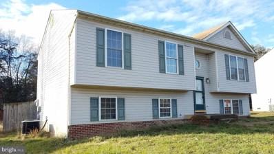 11908 Falcon Ridge Drive, Fredericksburg, VA 22407 - #: VASP218394