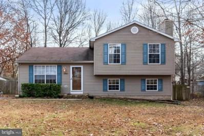 10811 Heatherwood Drive, Spotsylvania, VA 22553 - #: VASP218412
