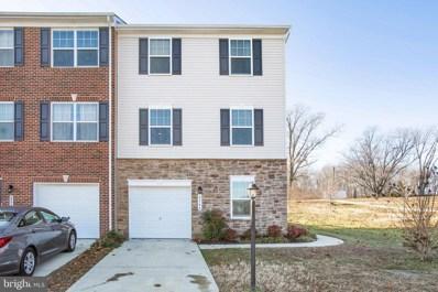 2344 Drake Lane, Fredericksburg, VA 22408 - #: VASP218452