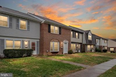 309 Ellery Court, Fredericksburg, VA 22408 - #: VASP218832