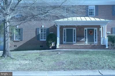 3910 Corbin Hall Lane, Fredericksburg, VA 22408 - #: VASP218852