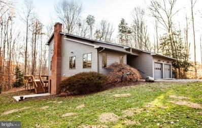 7400 Browns Farm Road, Spotsylvania, VA 22553 - #: VASP218942