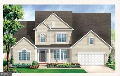 Amabell Drive, Spotsylvania, VA 22553 - #: VASP219028