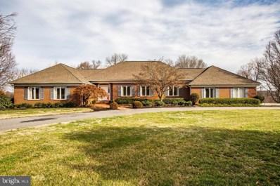 11315 North Club Drive, Fredericksburg, VA 22408 - #: VASP219256