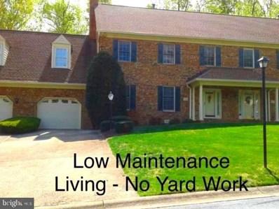 10113 Blandfield Lane, Fredericksburg, VA 22408 - #: VASP219888