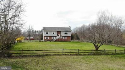 8908 Orchard Lane, Spotsylvania, VA 22551 - #: VASP220142