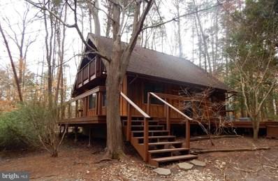 9108 Mill Pond Road, Spotsylvania, VA 22551 - #: VASP220380