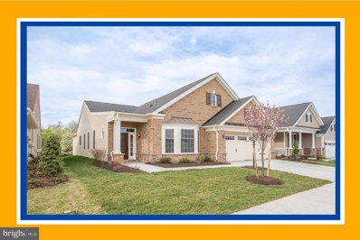 7708 General Wright Drive, Fredericksburg, VA 22407 - #: VASP220498