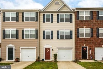 2340 Drake Lane, Fredericksburg, VA 22408 - #: VASP220760