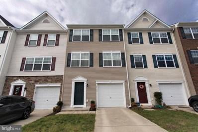2338 Drake Lane, Fredericksburg, VA 22408 - #: VASP220770