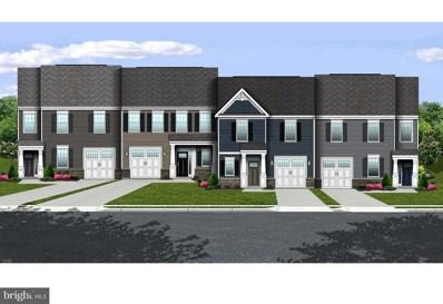 11705 Jacquelyn Lane, Fredericksburg, VA 22407 - #: VASP221468