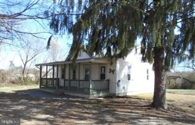 5731 Fenton Road, Spotsylvania, VA 22551 - #: VASP221632