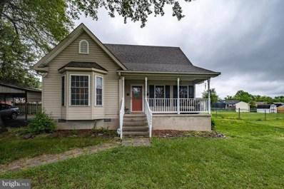 5004 Blake Drive, Fredericksburg, VA 22407 - #: VASP222170
