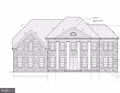 13909 Yarbrough Court, Fredericksburg, VA 22407 - MLS#: VASP222258