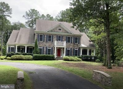 11404 Chivalry Chase Lane, Spotsylvania, VA 22551 - #: VASP222602