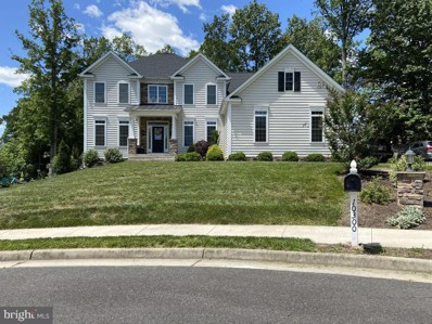 10300 Laurel Ridge Way, Fredericksburg, VA 22408 - #: VASP223338