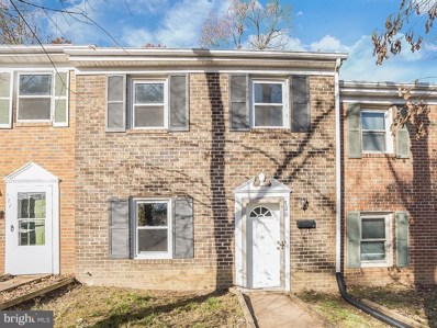 720 Olde Greenwich Circle, Fredericksburg, VA 22408 - #: VASP223344