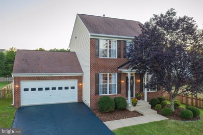 6403 Hot Spring Lane, Fredericksburg, VA 22407 - MLS#: VASP223962