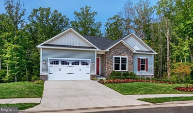 -  Bexley Lane- Decker, Spotsylvania, VA 22551 - #: VASP224144