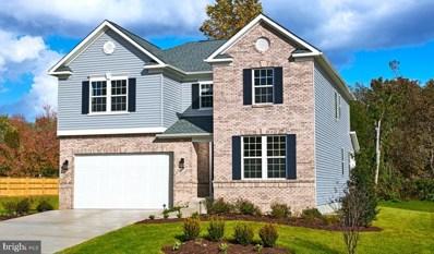 -  Afton Drive- Coronado, Spotsylvania, VA 22551 - #: VASP224148