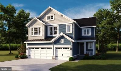 -  Afton Drive- Yorktown, Spotsylvania, VA 22551 - #: VASP224152