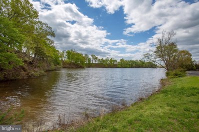 1907 Pond Bluff Court, Fredericksburg, VA 22408 - #: VASP224782