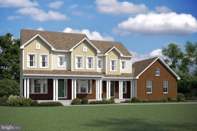 13002 Wipple Court, Fredericksburg, VA 22407 - #: VASP224842
