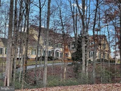 11918 Sandy Hill Court, Spotsylvania, VA 22553 - #: VASP224902