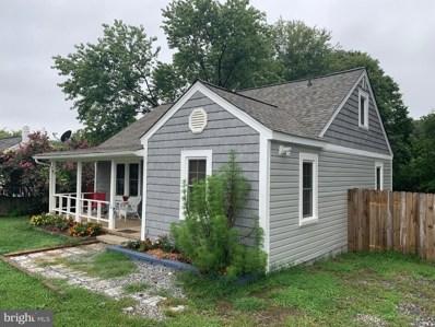 11910 Gordon Road, Fredericksburg, VA 22407 - #: VASP224912