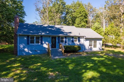 13216 Flintlock Drive, Spotsylvania, VA 22551 - #: VASP225040