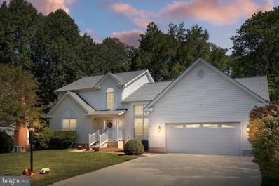 11803 Arthur Lane, Fredericksburg, VA 22407 - #: VASP225102