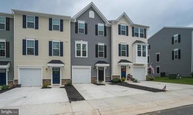 8441 Devries Lane, Spotsylvania, VA 22553 - #: VASP225236