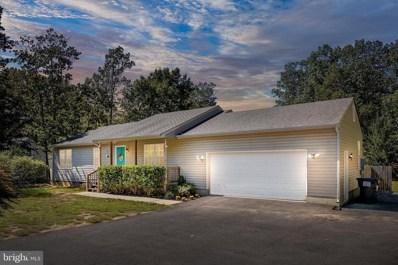 11903 Plantation Drive, Spotsylvania, VA 22551 - #: VASP225270