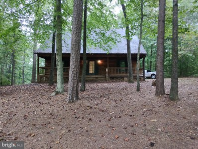 7311 Sugar Hollow Road, Orange, VA 22960 - #: VASP225370