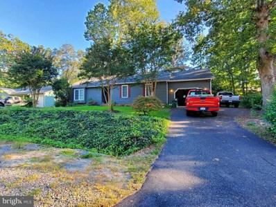 204 Bowen Drive, Fredericksburg, VA 22407 - #: VASP225418