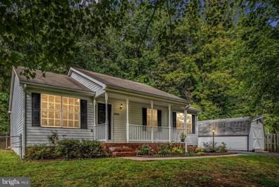 10905 Heatherwood Drive, Spotsylvania, VA 22553 - #: VASP225448