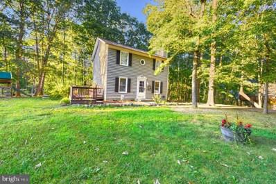 11803 Plantation Drive, Spotsylvania, VA 22551 - #: VASP225474
