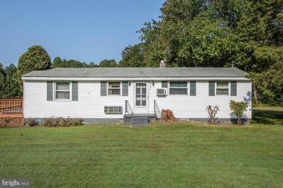 3228 Winding Road, Partlow, VA 22534 - #: VASP225562