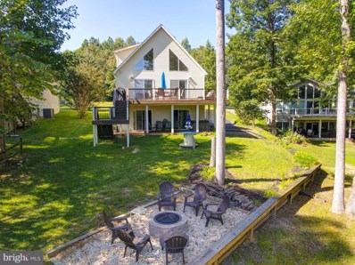 3359 Fisherman Way, Bumpass, VA 23024 - #: VASP225598