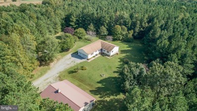 6300 Marye Road, Woodford, VA 22580 - #: VASP225626