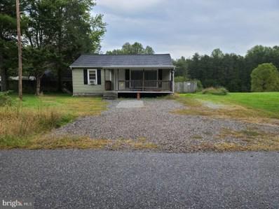 5929 Bradley Lane, Spotsylvania, VA 22551 - #: VASP225648