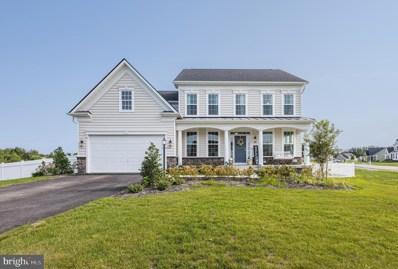 8508 Sawtooth Lane, Spotsylvania, VA 22553 - #: VASP226054