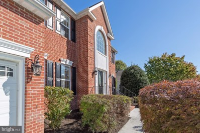 6903 Tower Of London Drive, Fredericksburg, VA 22407 - #: VASP226062