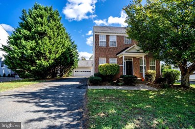11205 Rose Hill Court, Fredericksburg, VA 22407 - #: VASP226078