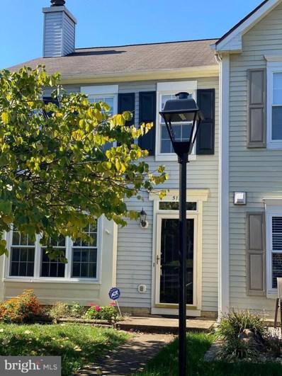 5126 Fox Mill Court, Fredericksburg, VA 22407 - #: VASP226098