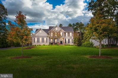 11619 Fawn Lake Parkway, Spotsylvania, VA 22551 - MLS#: VASP226160