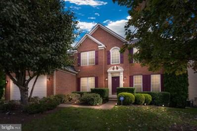 5111 Gray Oak Circle, Fredericksburg, VA 22407 - #: VASP226184