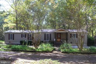 9130 Granite Springs Road, Spotsylvania, VA 22551 - #: VASP226228